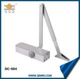 Kasten-Form-Türschließer mit der Kapazität 60kg