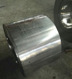 Tira da bobina do aço inoxidável do fornecedor 430 de China