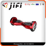 Motorino d'equilibratura di auto del veicolo di Electirc con il pattino di Bluetooth