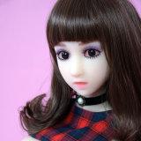 кукла секса малой японской полной влюбленности 100cm миниая