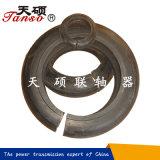 Gummielement für Reifen-Kupplung