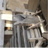 Servoc$kasten-bewegung horizontale Fluss-Verpackungsmaschine