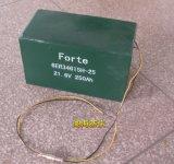 3.0V Cr34615 Dのサイズ電池