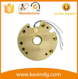 Front air Bearing for PCB Drilling machine Spindle