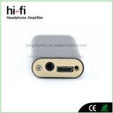 Amplificador de alta fidelidade da vara mágica para a galáxia HTC Sonys do iPhone 7 6s Samsung