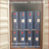 Cyclohexanone (CYC)/met CAS Van uitstekende kwaliteit Nr: 108-94-1