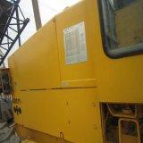 Il Giappone ha usato il selezionatore di Moto della rotella di KOMATSU Gd511 della strumentazione del macchinario di costruzione in buone condizioni