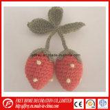 Mão quente da venda - brinquedo feito do Crochet para o presente da promoção do bebê