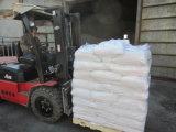 Barium-Sulfat fällte 98% aus, das in der keramischen Papierindustrie verwendet wurde