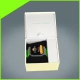 Mini pulsera GPS Cctr-630 de los cabritos con el sistema de seguimiento de Google Maps /APP GPS que sigue el dispositivo