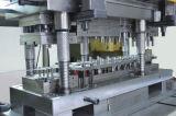 Progressivo matrice di stampaggio la muffa con la parte per il terminale