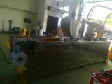 Новый PVC конструкции формируя машину