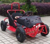2017 le gaz le plus neuf de la CE 80cc mini vont Karts/boguet/plus de Cocokart avec EPA