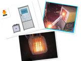 300kw de middelgrote het Verwarmen van de Inductie van de Frequentie Automatische Machine van het Smeedstuk