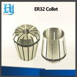Alta qualità che preme lo strumento di macinazione dell'anello di serie dello strumento Er32 Er