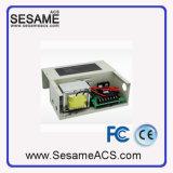 Bloc d'alimentation d'entrée d'AC110V pour le système de contrôle d'accès (KPS-3A-110)