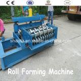Panneau de toit courbant le roulis formant la machine (AF-C760)