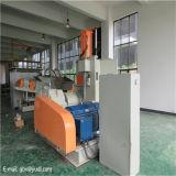 Type chaîne de porte de chute des prix de production interne de mélangeur