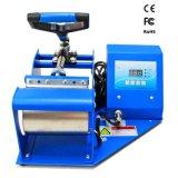 Machine de sublimation de tasse de commande numérique