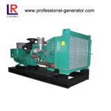 300kw/375kVA 6cylinder를 가진 디젤 엔진 발전기