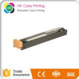 Recipiente para residuos compatible 008r13061 para Xerox Workcentre impresora de 7425/7500/7525/7800/7830 serie
