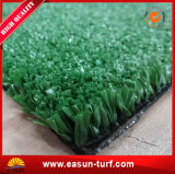 2017 Trending Products Tênis Golf Carpet Grass for Crafts