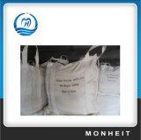 Brometo Nabr do sódio da garantia de qualidade 98.5%