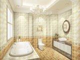 baldosa cerámica de la alta calidad de 300X600 Foshan para la pared del cuarto de baño