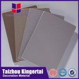 El panel compuesto de aluminio (ALK-C0839)