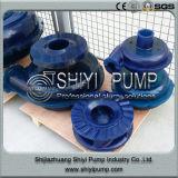 Slijtvaste OEM van het polyurethaan Component
