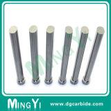 높은 닦는 DIN 표준 금속 타원형 펀치