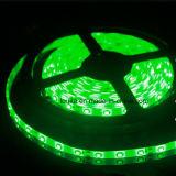 Nicht-Wasserdichte 2835 flexibler LED Streifen