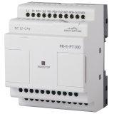 Pr-E-PT100, module d'extension, contrôleur programmable de logique, relais intelligent, contrôleur micro d'AP, ce