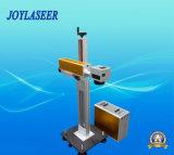 Marcatura del laser/macchina in moto Engraver/dell'incisione