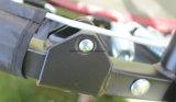 Machines humaines de jeu de gyroscope de la meilleure qualité pour des enfants