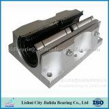Rolamento linear de China para o sistema do movimento linear (série 16/20/25/30mm de TBR… LUU)
