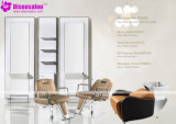 شعبيّة [هيغقوليتي] صالون أثاث لازم مرآة حلّاق صالون كرسي تثبيت ([ب2022])