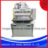 Perforación de papel Máquina