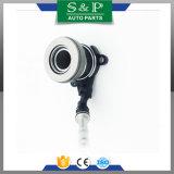 Cuscinetto idraulico della frizione di alta qualità per Alfa Romeo FIAT Opel Saab Suzuki Vauxhall 24422061