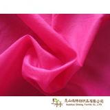 Protezione UV idrorepellente 100% del tessuto di nylon di Microfiber