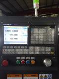 Lathe CNC точности Ck6136/1000