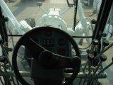De Nivelleermachine van de Motor van de Reeks van gr.
