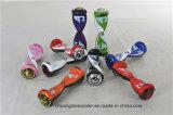 Vespa elegante de 2016 niños del nuevo producto