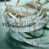 중국 제조자 새로운 LED 2014 84LED/M 2835 Bande De LED
