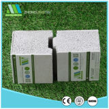 Panneau sandwich en fibre Cement Wall / EPS Cement Sandwich Panel
