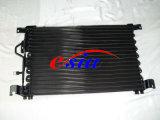 Автоматический конденсатор AC кондиционирования воздуха