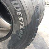 Westlake 상표 모든 강철 광선 트럭 타이어 445/65r22.5