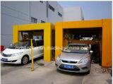 Arandela de la lavadora del coche/del coche de Touchless/precio de la máquina de la colada de coche/sistema de la colada de coche/máquina de la colada de coche del túnel