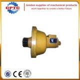 Dispositivo di sicurezza Saj40-0.5 (dispositivo di sicurezza della gru della costruzione)