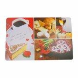 Печатание пластичное Tablemat для Tabletop & украшений